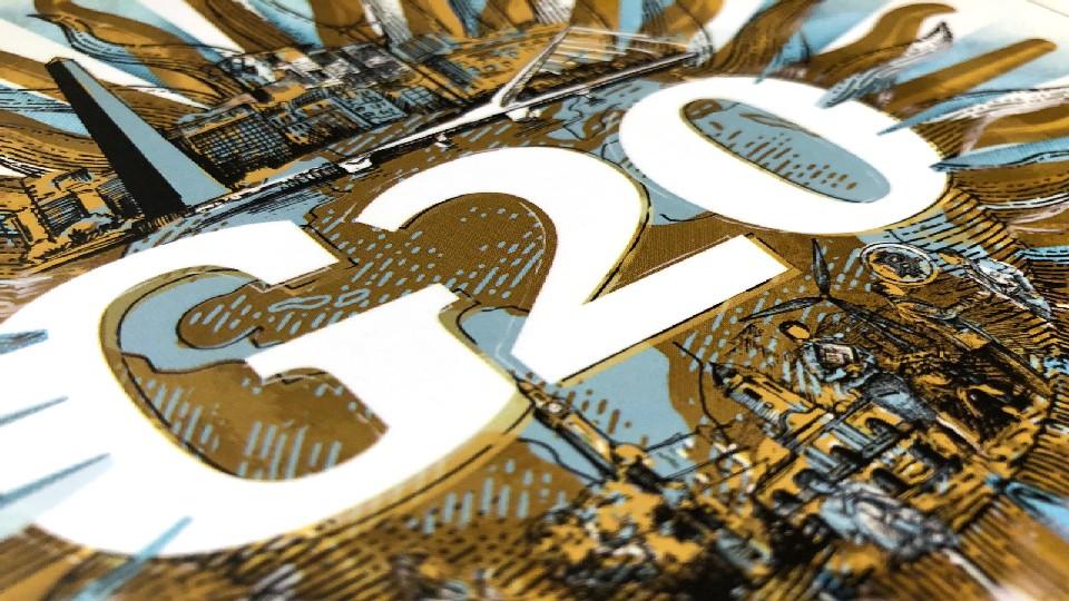 Cover2_tnwebiste.jpg